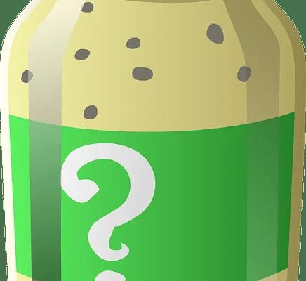 """La pronuncia """"pasta Lidl"""" dell'Antitrust – Alcune riflessioni sul futuro (prossimo) dell'etichettatura degli alimenti in punto d'indicazione di origine dell'ingrediente primario"""