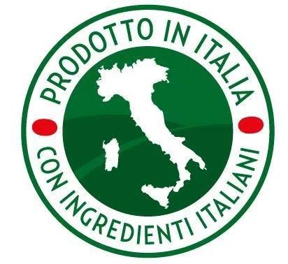 Alimenti per la prima infanzia: presentato il marchio tricolore per la promozione dell'italianità e della dieta mediterranea