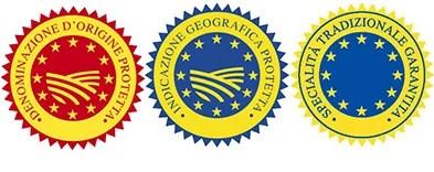 Modificato il disciplinare di produzione della Casatella Trevigiana DOP