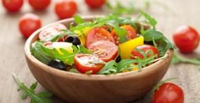 Dieta para prevenir demencias