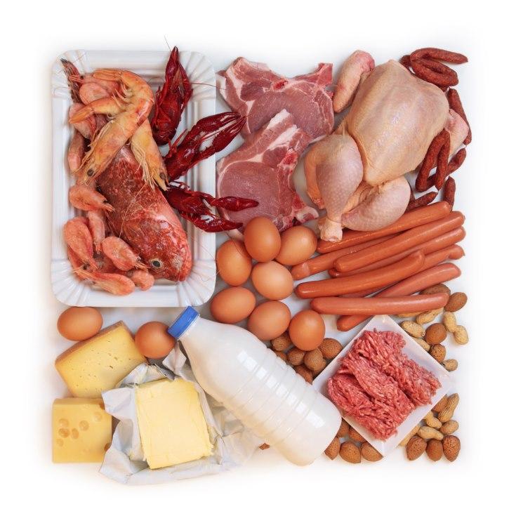 Comprar Proteína En Polvo Para Adelgazar Y Aumentar Masa Muscular