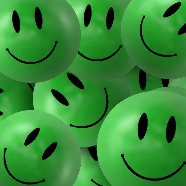 Cómo afecta la negatividad a la salud