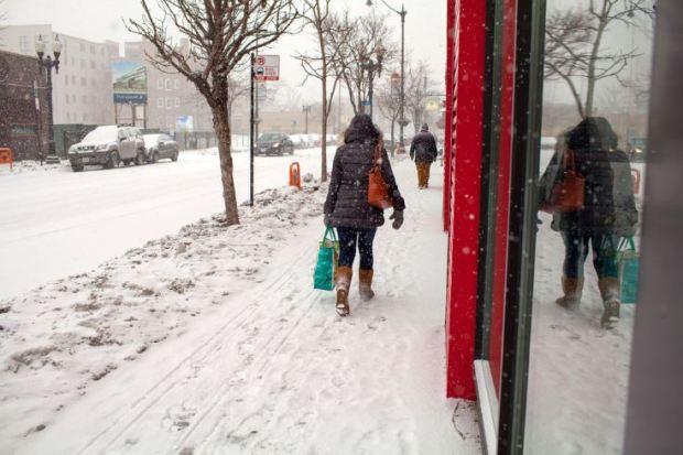 recomendaciones para combatir el exceso de frío