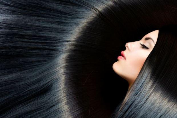 nutrientes para el pelo