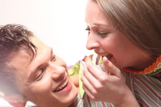Beneficios de la risa para la salud