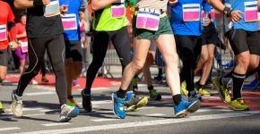 hábitos saludables para deportistas
