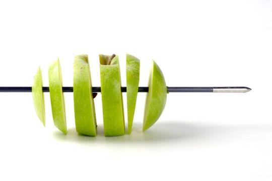 mitos sobre la pérdida de peso