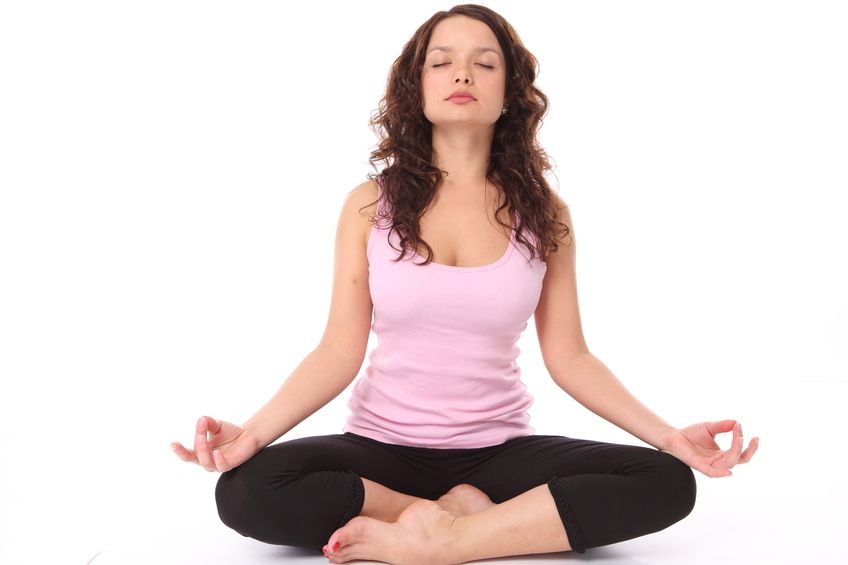 Resultado de imagen de imagenes de yoga