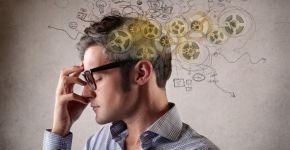 la mente inconsciente te condiciona la vida