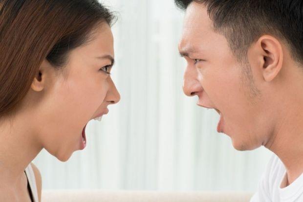 3 formas de percibir el mundo que influyen en las relaciones