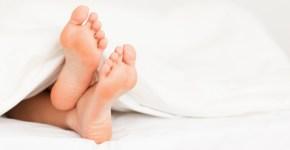 dormir poco y engordar están relacionados