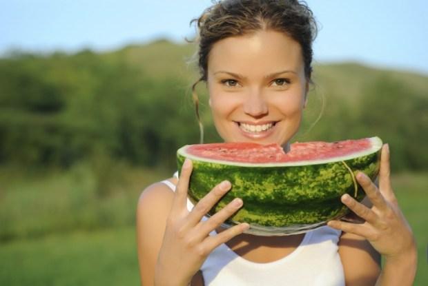 Qué es la dieta alcalina