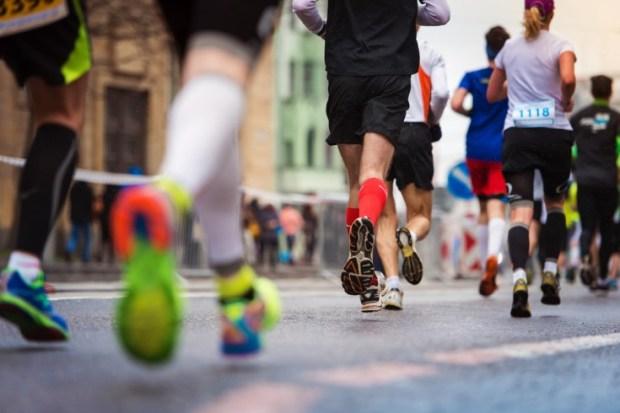 dieta escandinava y deporte