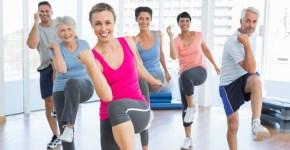 Cómo saber qué ejercicio me conviene más