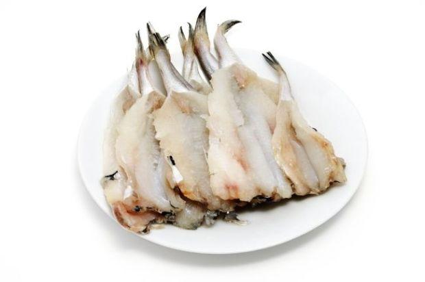 Anisakiasis: parasitosis del pescado