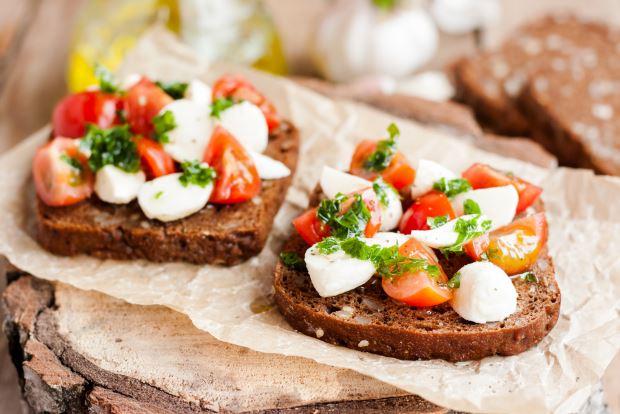 desayunos sanos para perder peso