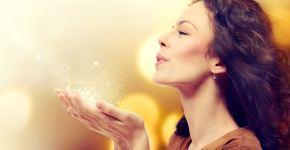 El poder de las profecías autocumplidas y la magia de las palabras