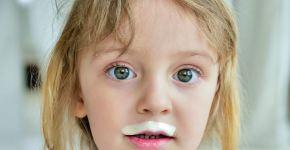 alimentos necesarios para un aporte de energía extra en niños