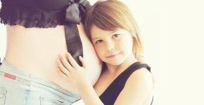 Consejos cuidado de la piel durante el embarazo