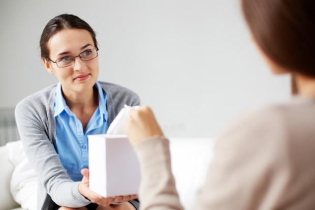 psicoterapia y bienestar