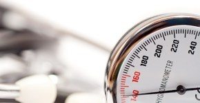 alimentos para disminuir la presión arterial