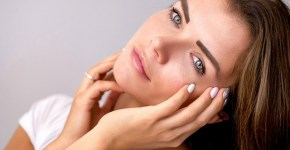 10 alimentos estrella para mantener una piel joven y saludable