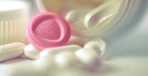 Qué son y para qué sirven los medicamentos