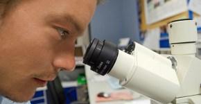 nuevas y prometedoras terapias en medicina