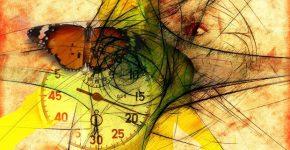 cómo descifrar sueños