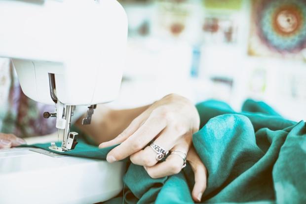 beneficios de coser para tu bienestar