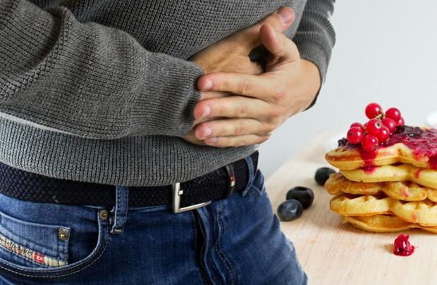 Los 7 mejores alimentos en una dieta astringente