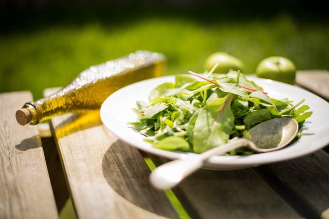 7 nutrientes que ayudan a mantener tu cerebro sano