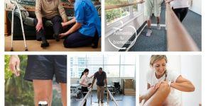 tratamiento de fisioterapia para la artrosis severa