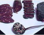 Chorizo de Jabalí y Venado