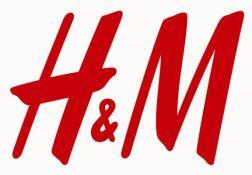NEWS: H&M anunta colaborarea cu BALMAIN