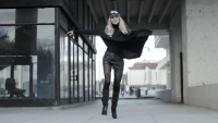 SHOP WITH ME EP.8: Transitional F/W Looks – Military