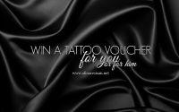 Tattoos & Taboos
