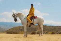 News Corner: Polo Ralph Lauren x Palace