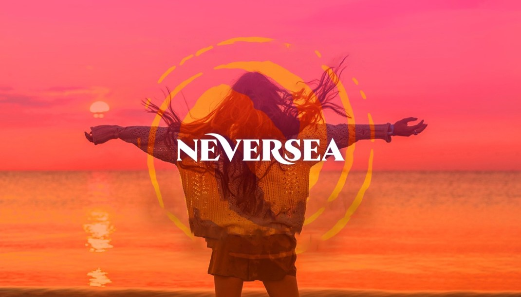 Neversea – Island of Dreams 2021