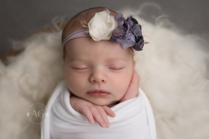 Dallas-Newborn-Photographer-4