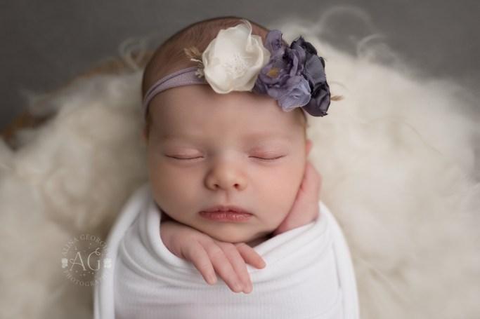 Dallas-Newborn-Photographer-4