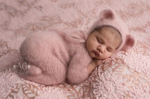 Dallas-Newborn-Photographer-Baby-Reese00010