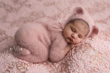 Dallas-Newborn-Photographer-Baby-Reese00010
