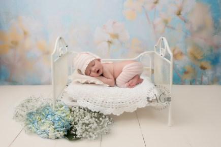 Dallas-Newborn-Photographer-Chiara-1