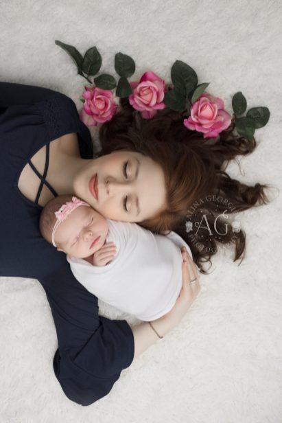 Dallas-Newborn-Photographer-Chiara-6
