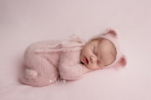 Dallas-Newborn-Photographer-Chiara-7