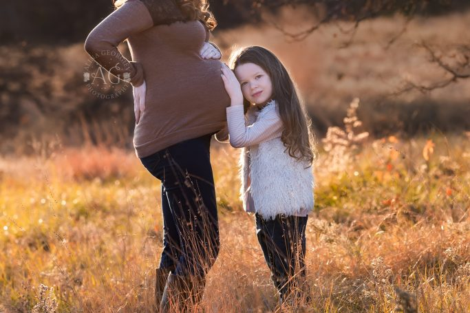 Plano-Maternity-Photographer-maternity-session-studio00004