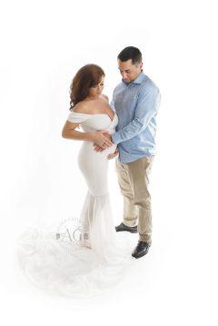 Plano-Maternity-Photographer-maternity-session-studio200003