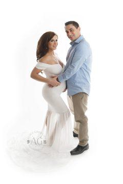 Plano-Maternity-Photographer-maternity-session-studio200004