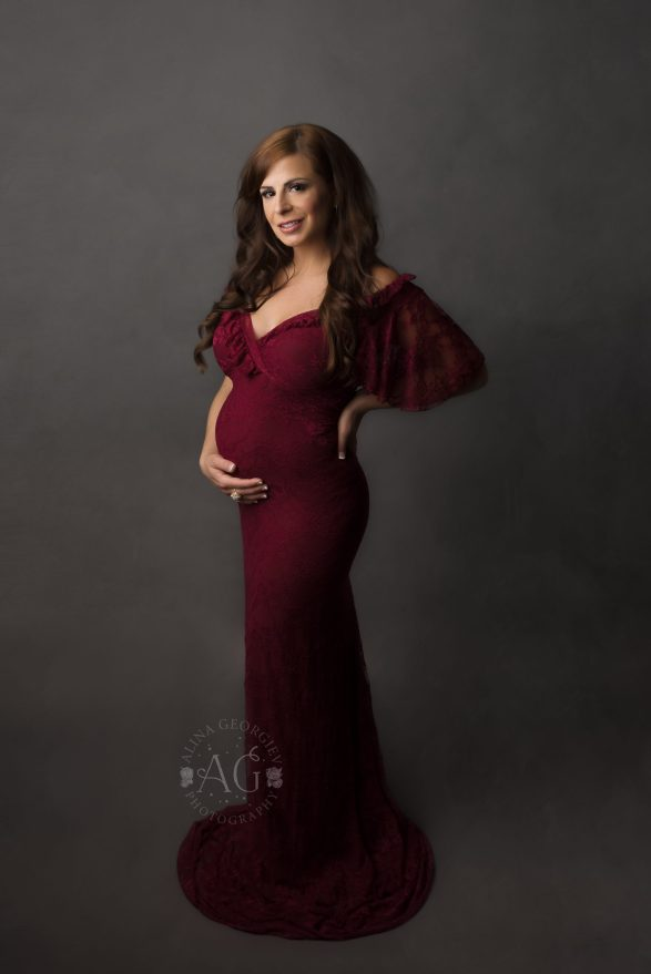 Plano-Maternity-Photographer-maternity-session-studio200009